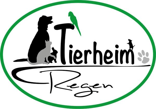 Tierheim Regen